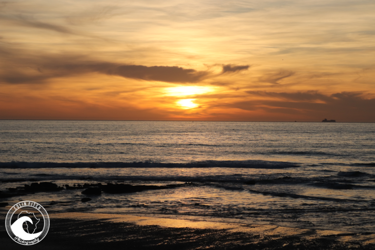 Sunset, Taghazout, Morocco - 11