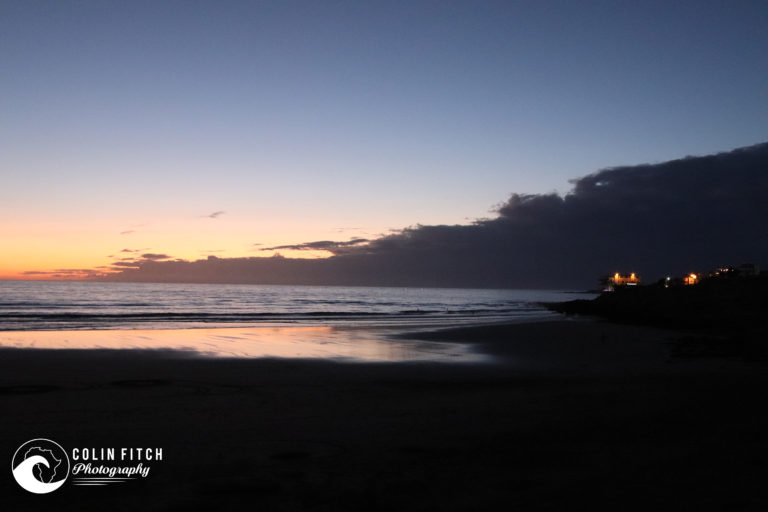 Sunset, Taghazout, Morocco - 9.